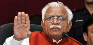 Haryana govt transfers 23 IAS officers, Haryana, CM Manohar Lal Khattar, NewsMobile