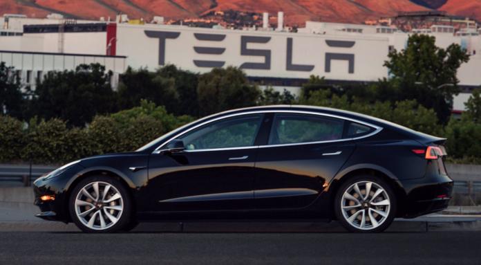 Tesla, bill, customer, in-car, internet, July 1, NewsMobile, Mobile news, India