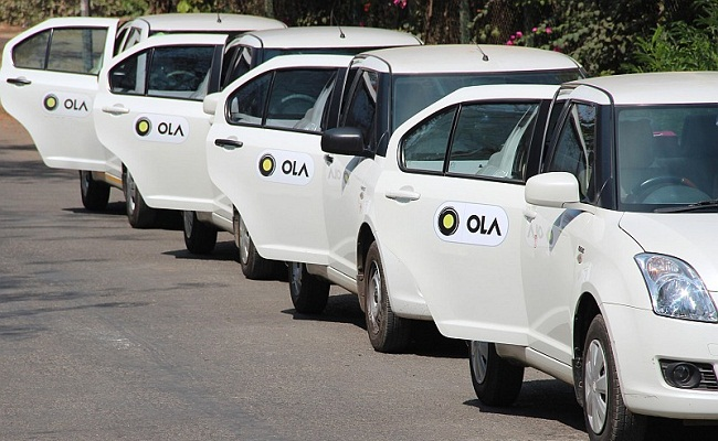 Ola, cabbie, watch, porn, masturbates, riding, woman, passenger, Cityscape, Bengaluru, NewsMobile, Mobile News, India