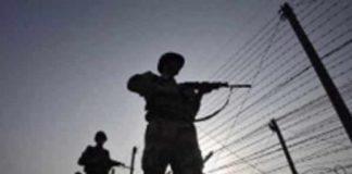 Jammu and Kashmir, Encounter, security forces, militants, Budgam, J&K, NewsMobile, Mobile news, India
