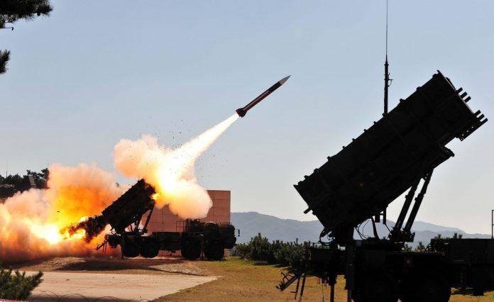 India, condemn, missile attacks, Saudi Arabia, Yemen, NewsMobile, Mobile News, India
