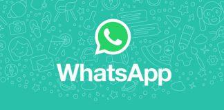 WhatsApp Business, small, medium, enterprises, WhatsApp, Facebook, NewsMobile Tech, Mobile News, India
