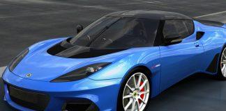 2018 Lotus Evora GT430, 2018, Lotus, Evora GT430, Auto, NewsMobile, Mobile News, India