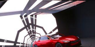 Future of cars, Frankfurt auto show 2017, Frankfurt, Frankfurt Auto Show, Renault Symbioz, Audi Aicon, BMW i Vision Dynamics, Mercedes Concept EQA, Honda Urban EV Concept, Kia Proceed Concept, Auto, NewsMobile, Mobile News, India