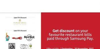 Alliances Galore, Samsung Pay, Business, India, NewsMobile