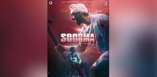 Soorma, Diljit Dosanjh, Film, Biopic, Bollywood, June, June 28, Entertainment, NewsMobile