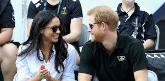 Prince Harry, Mehgan Markle, Wedding, British, Public, Invite, NewsMobile, Mobile News, India