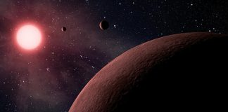 NASA, Planet, 8th Planet, Discovery, Kids, Facts, Kepler 90, NewsMobile
