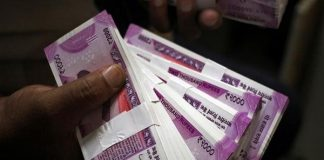 SBI, report, RBI, Rs 2000 notes, Business, NewsMobile, Mobile News, India