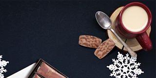 Yoku Moku, Japan, Confectionery, Baked Goods, Butter, Cookies, Cakes, Chanakaya, NewsMobile