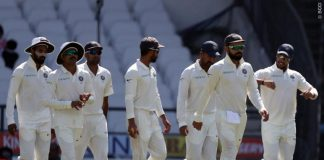 India, consolidate, top spot, ICC, Test, Team, Rankings, Sports, Cricket, NewsMobile, Mobile News, India