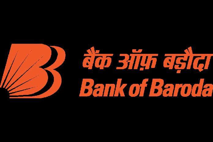 Bank of Baroda, Robbery, Mumbai, Case, NewsMobile