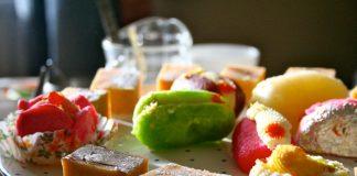 Desserts, India, Travel, States, Lucknow, Delhi, Chennai, Sweet, Sweets, NewsMobile