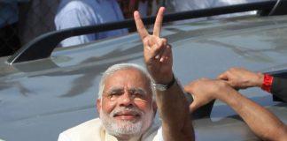 Committed, dreams, Northeast, PM Modi, Elections, Meghalaya, Tripura, Nagaland, Prime Minister, Narendra Modi, NewsMobile, Mobile News, India