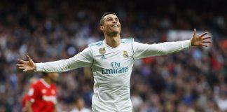 Sevilla, Cristiano Ronaldo, Football, Isco, Lucas Vascuez, Zinedine ZIdane, Karim Benzema, Real Madrid, ballon d'Or, Football, la liga, Spain