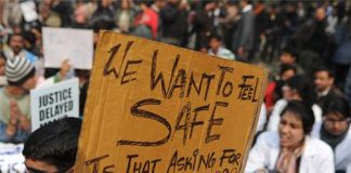 Women, Men, Youth, Question, Safety, NewsMobile, Rape, Safe India Campaign, Girls