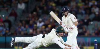 Ashes, Cricket, Australia, England, Adelaide, Day-night Test, Joe Root, Alastair Cook, Cummins, Steve Smith, Chris Woakes, James Anderson