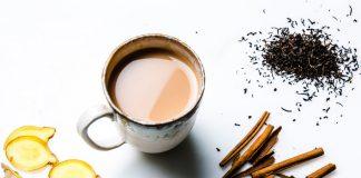 Chai, Coffee, Survey, India, UK, USA, NewsMobile, Mobile News India