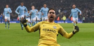 Carabao Cup, manchester City, Football, Leicester CIty, EFL