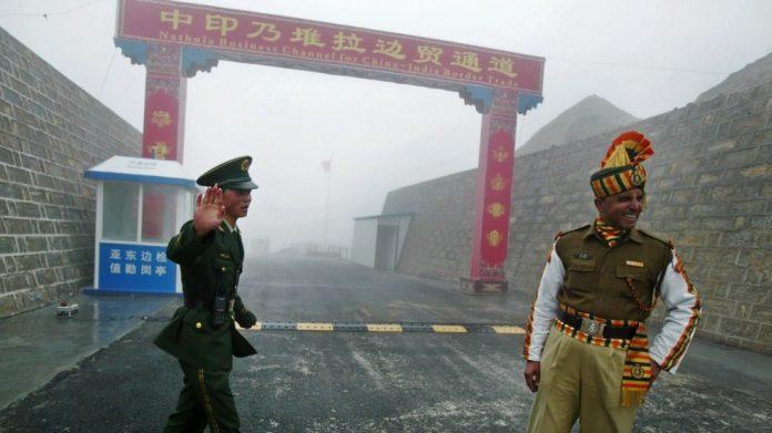 China, Doklam, conflict, lesson, India, Standoff, NewsMobile, Mobile News,