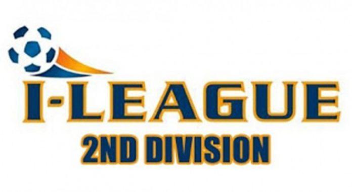 NEROCA FC, Football, Indian Arrows, Bengaluru FC, Kerala Blasters, ISL, India, I-League, Mohun Bagan, East Bengal, ATK, Mumbai