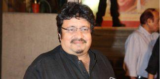 Akshay Kumar, comedy, Neeraj Vora, passes away, Actor, Director, Filmmaker, Entertainment, NewsMobile, Mobile News, India