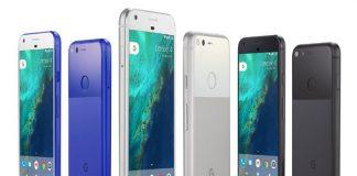 Google pixel, Smartphones, Star Wars, Google, One plus 5t, AR, Mobile, Smartphones