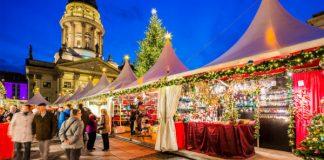Christmas, India, World, Santa Claus, Travel, Global Traveller