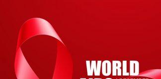 AIDS, Lets Talk, Depression, World Health Organization, WHO, World AIDS Day, NewsMobile