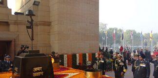 Retaliate, Army Chief, General Bipin Rawat, Army Day, NewsMobile, Ceasefire, Pakistan, Mobile News, India