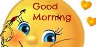 Indians, GoodMorning, Messages, Texts, Lifestyle, Nation, Messages, WhatsApp, NewsMobile