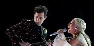Grammys, Awards, Winners, List, NewsMobile, Entertainment