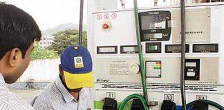 Petrol, Diesel, Crude Oil, Oil, World, India, Bike Auto, Business