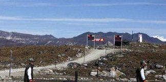 China, Doklam, Bhutan. India, Army, standoff, Chinese Foreign Ministry, spokesperson, Lu Kang