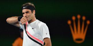Roger Federer, Australian Open, final, Tennis, NewsMobile, Mobile News, India