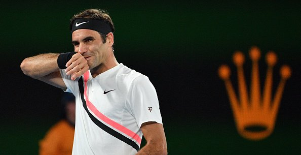 Roger Federer, Australian Open, final, Tennis, NewsMobile, Mobile News, India