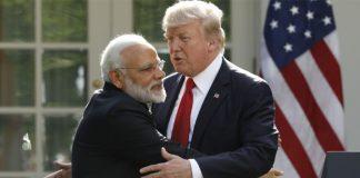 Feelings, determined, how you hug, hug, affection, Lifestyle, NewsMobile, Mobile News, India