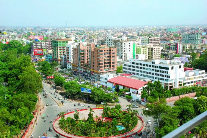 India, Travel, Jammu, Port Blair, Patna