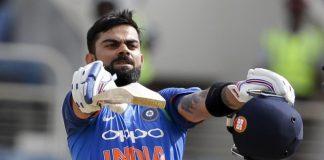Virat Kohli, Cricket, Fans, Work, Captain, NewsMobile, Mobile News, Sports
