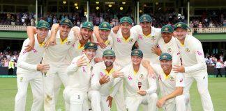Ashes, Cricket, England, Australia, Steve Smith, Joe Root, Pat Cummins, Nathan Lyon