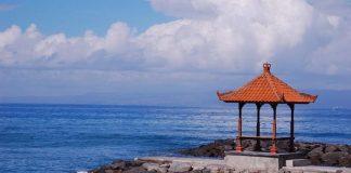 Bali, Vacation, Seminyak, Ubud, Nusa Dua, Kuta, Places, Must Visit, NewsMobile