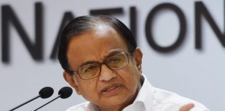 28%, GST, rate, BJP, government, P Chidambaram, Goods and Service Tax, Excise, VAT, CST, NewsMobile, Mobile News, Business, India