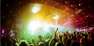 Events, India, Music, Udaipur, Rishikesh, Jodhpur, Places, NewsMobile, CityScape