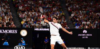 Australian Open, Roger Federer, Tennis, Rohan Bopanna, Chung, Grand Slam, Marin Cilic, Wimbledon, India