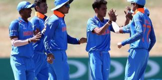 After lucrative IPL deals , Indians eye lucrative win vs Pakistan in U19 WC