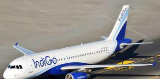 Indigo, Airlines, Airport, Cancelled, Flights, NewsMobile, Mobile News, India