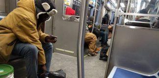Shoes, Homeless Man, Kindnessm NewsMobile, World