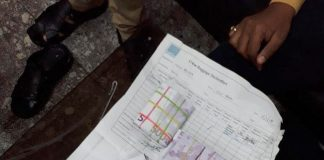 Kolkata, Crore, Passengers, Theft, Shoes, Airport, Uttarakhand, NewsMobile, CityScape