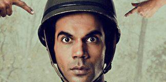 Delhi court,Bollywood,Newton,Central Reserve Police Force,CRPF,Manish Mundra,Drishyam Films,Oscars entry, Defamation Case, Newton Movie, Bollywood, Bollywood News