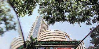 Sensex, Nifty, Market, Business, Telecom, Jio, Metal, Stocks, share, global market, BSE, NSE